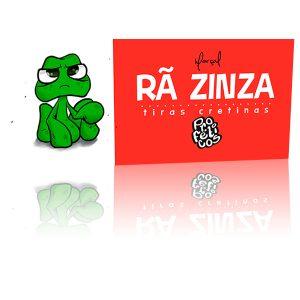 Rã-Zinza-Loja